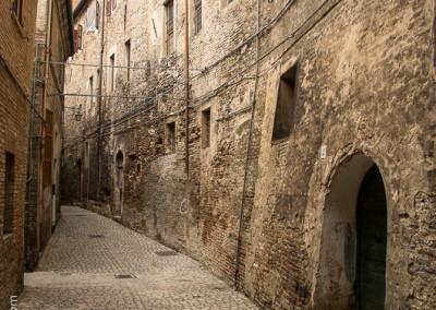 Bistro_CheStoria_Marche_Italy_rSJ-0022