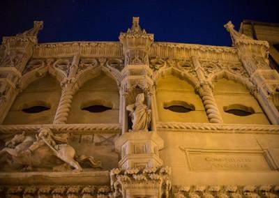 Bistro_CheStoria_Marche_Italy_rSJ-9763