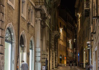 Bistro_CheStoria_Marche_Italy_rSJ-9771