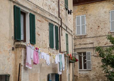 Bistro_CheStoria_Marche_Italy_rSJ-9999